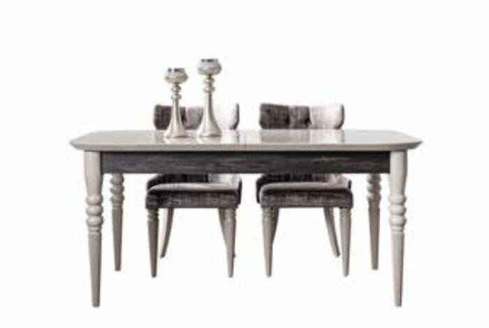 mobel-furniture
