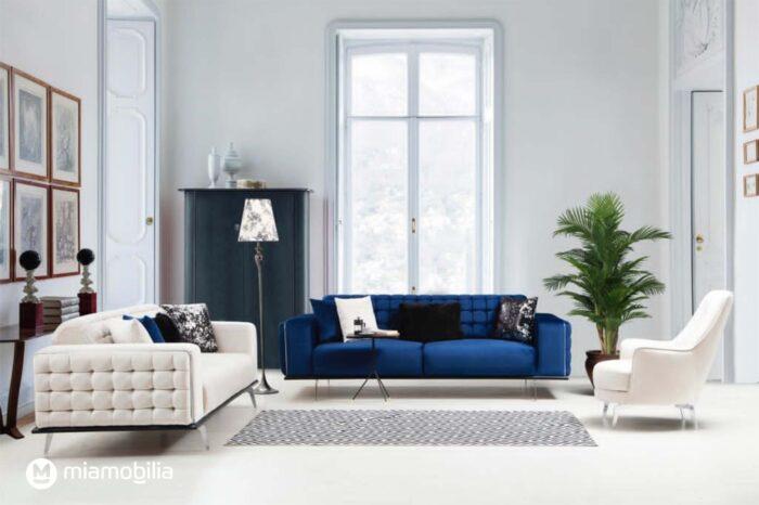 sofa-amsterdam
