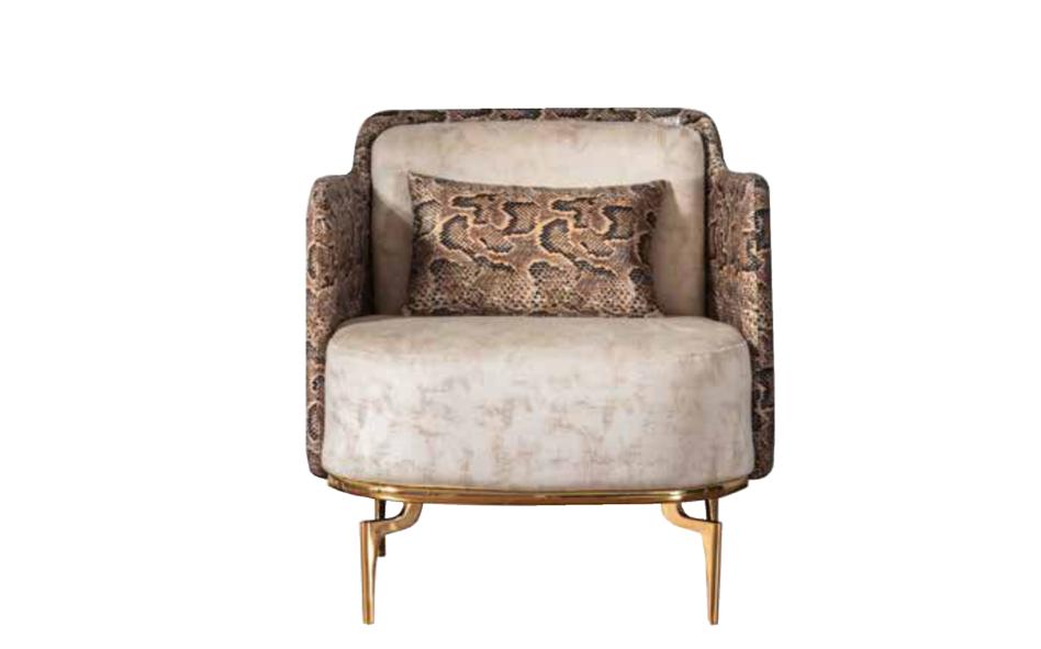 sofa-deal