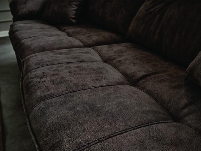 Sofa Erno