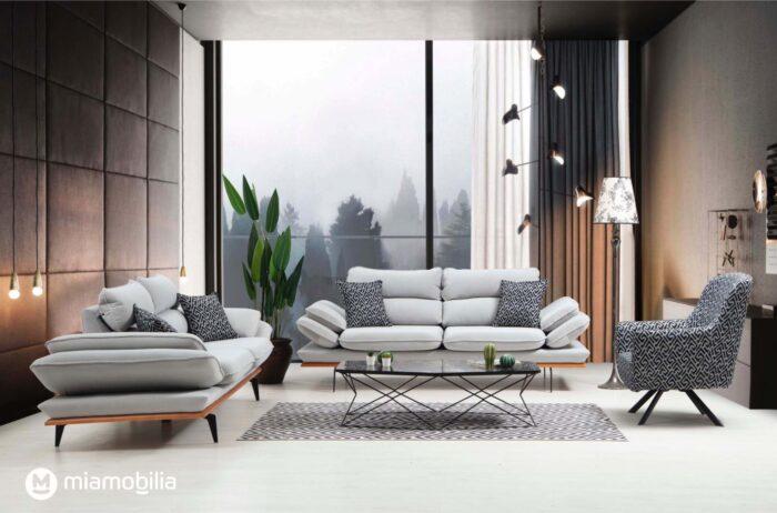 sofa-bonbono