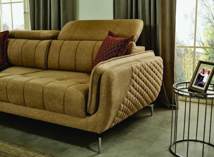 Sofa Beisino