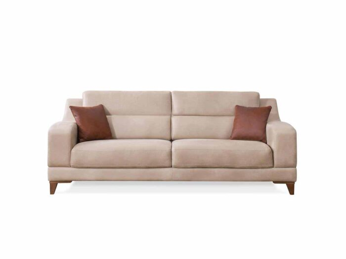 Sofa Capo