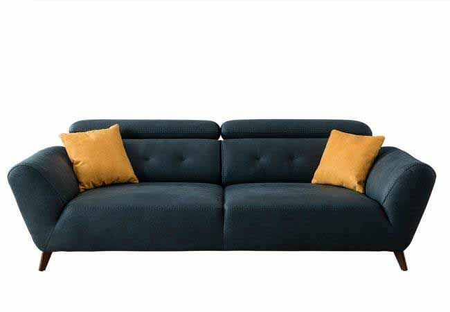 Sofa BAMIAO
