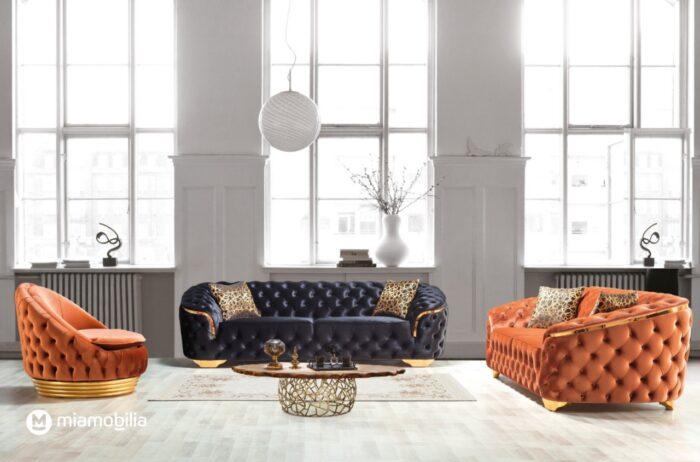Sofa ORA