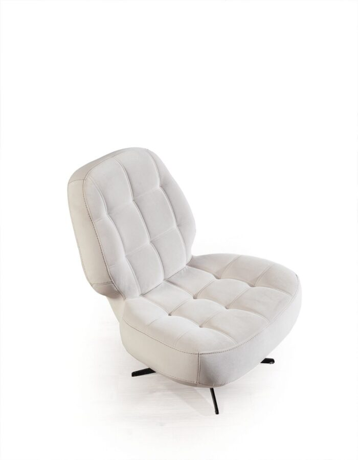 Sofa Lion